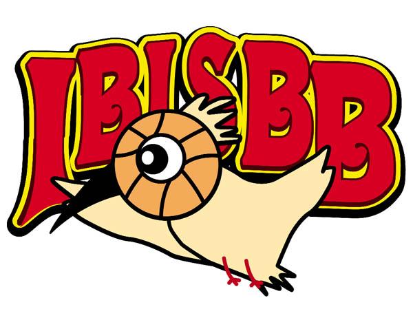 Ibis-BBロゴ