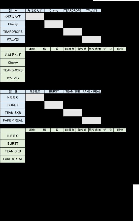sn-final20160628b-1
