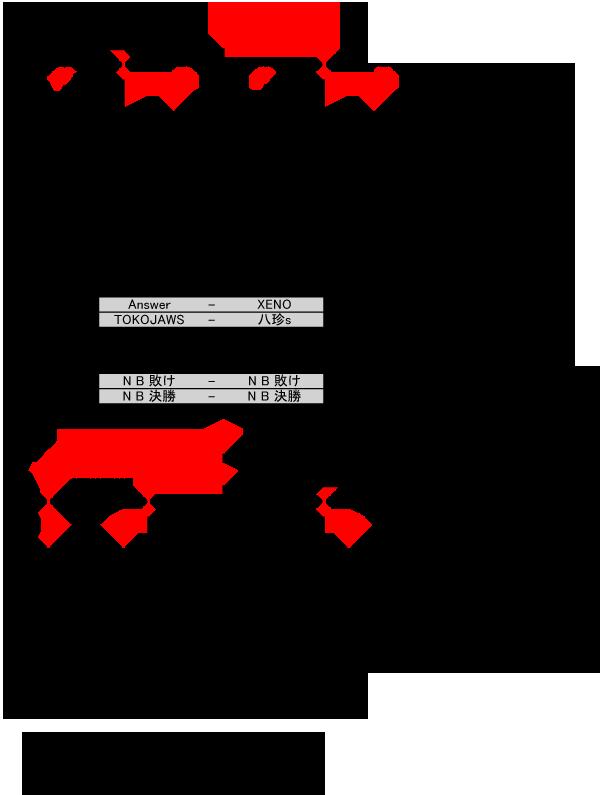 sn-final20160628b-3